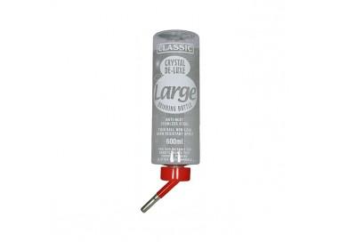 Poidło kulkowe LARGE 600 ml