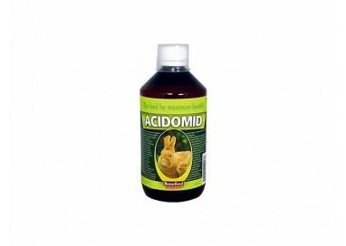 ACIDOMID królik 0,5 litra