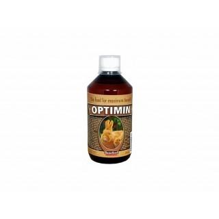 OPTIMIN królik 0,5 litra