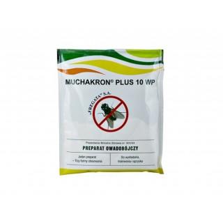 Muchakron ® Plus 10 WP