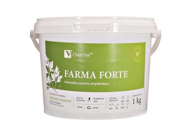 Farma Forte 1kg
