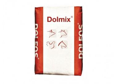 Dolfos Dolmix KR 1% K (1kg)