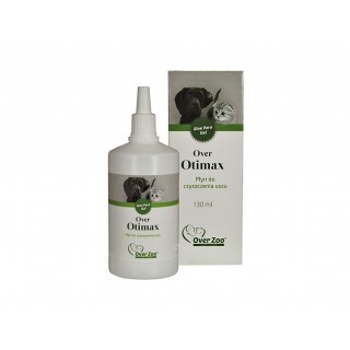 Otimax 130ml