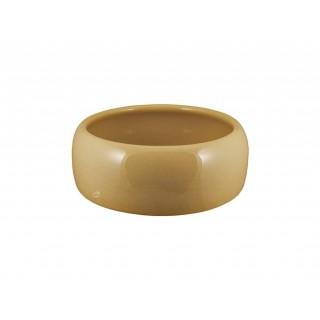 Miseczka ceramiczna 750 ml