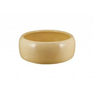 Miseczka ceramiczna 1000 ml