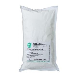 EM Probiotyk 200 ml