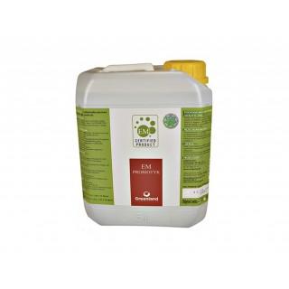 EM Probiotyk 5 litrów