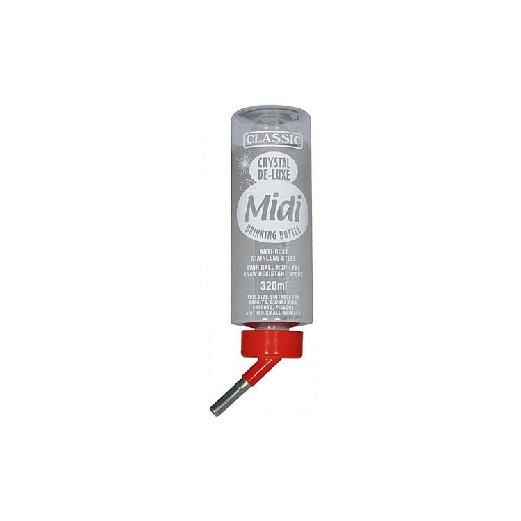 Poidło kulkowe MIDI 320 ml
