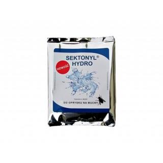 Sektonyl® Hydro 20g