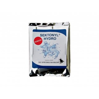 Sektonyl® Hydro 50g