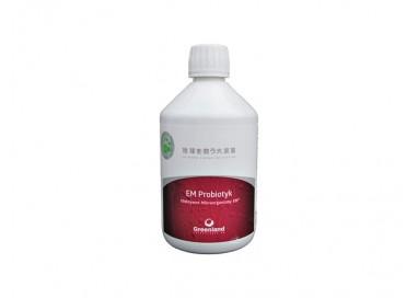 EM Probiotyk 500 ml