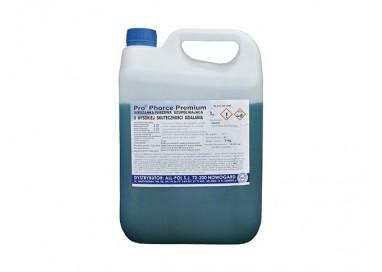 Zakwaszacz ProPhorce Premium 5kg