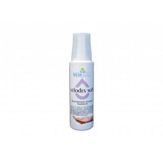 Velodes® Soft 250 ml