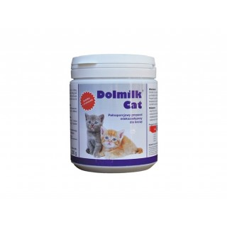 Dolfos Dolmilk Cat 200g