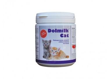 Dolfos Dolmilk Cat 200g