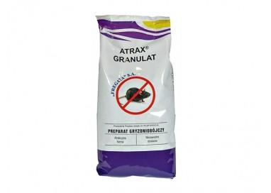 ATRAX GRANULAT 400 g