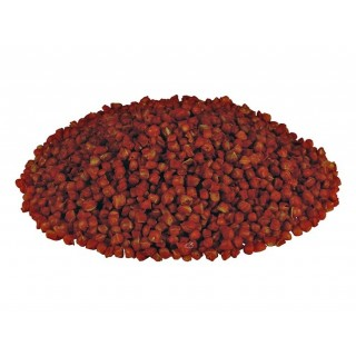 Marchewka suszona (kulka) 1 kg