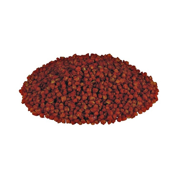 Marchewka suszona (kulka) 0,5 kg