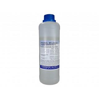 Zakwaszacz FraSal M Liquid
