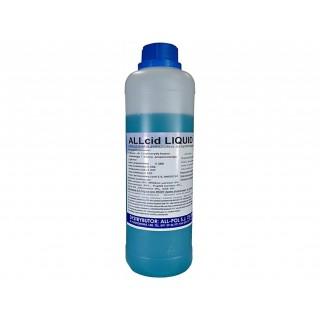 Zakwaszacz ALLcid Liquid 1.0 kg