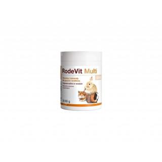 RodeVit Multi drink 60 g