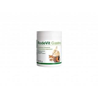 RodeVit Gastro 60 g