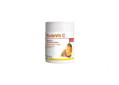 RodeVit C drink 60 g