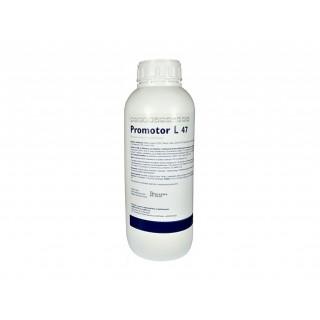 Promotor L47 1,0 litr