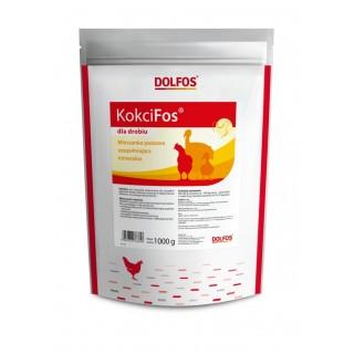 KOKCIFOS (0,5KG)