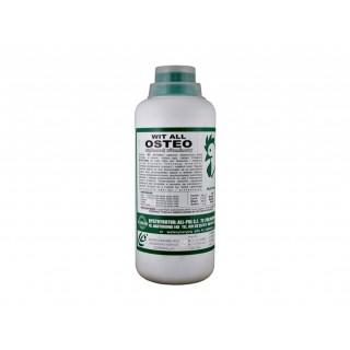 OSTEO: zestaw minerałów 1.0 litr