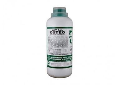 OSTEO: zestaw minerałów
