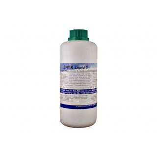 ENTX B Liquid: STOP kokcydiozie 1.0 litr