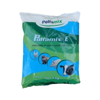 Polfamix E 1KG