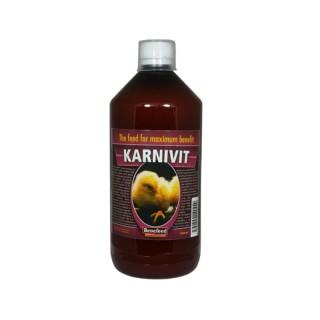 Karnivit drób 1 litr