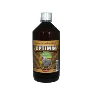 Optimin drób 1 litr