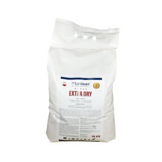 Lubisan Extra Dry 10 KG