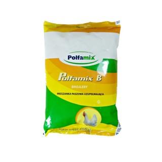 Polfamix B 400 g