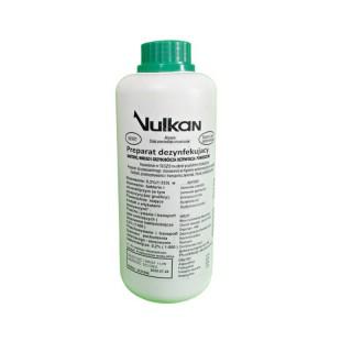 VULKAN 1.0 litr
