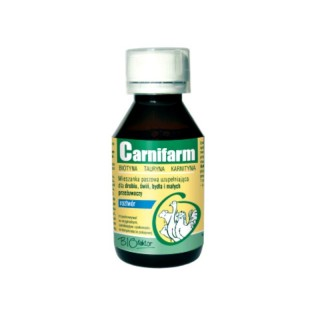 Carnifarm 100 ml