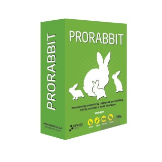 ProRabbit 500 g