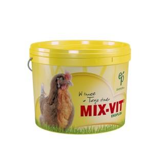 Mix - Vit Ekoplon 4 kg