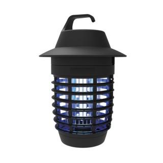 Lampa owadobójcza wodoodporna 40m2