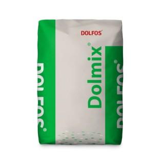 Dolmix No-Kanibal 20 kg