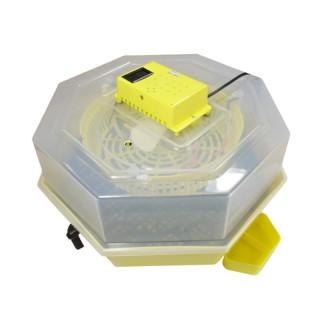 Inkubator iBator Home 60 PRO