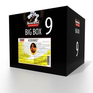 ACIDOMID królik 9,0 litrów BigBox