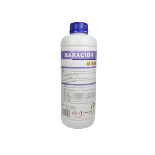 Baracid P 1.0 kg
