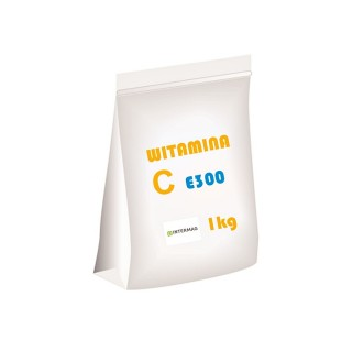 Witamina C 1 kg