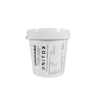 Unitox 1 kg