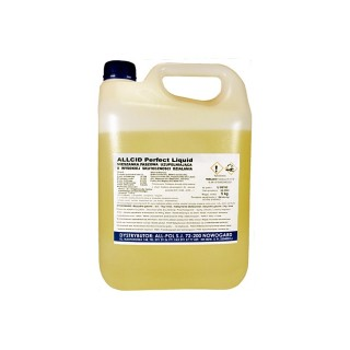 Zakwaszacz AllCid Perfect Liquid 1.0 kg