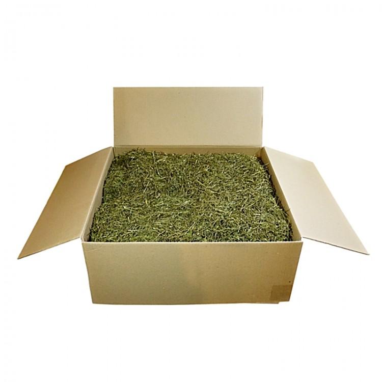 Pietruszka suszona (łodyga) BOX 6 kg